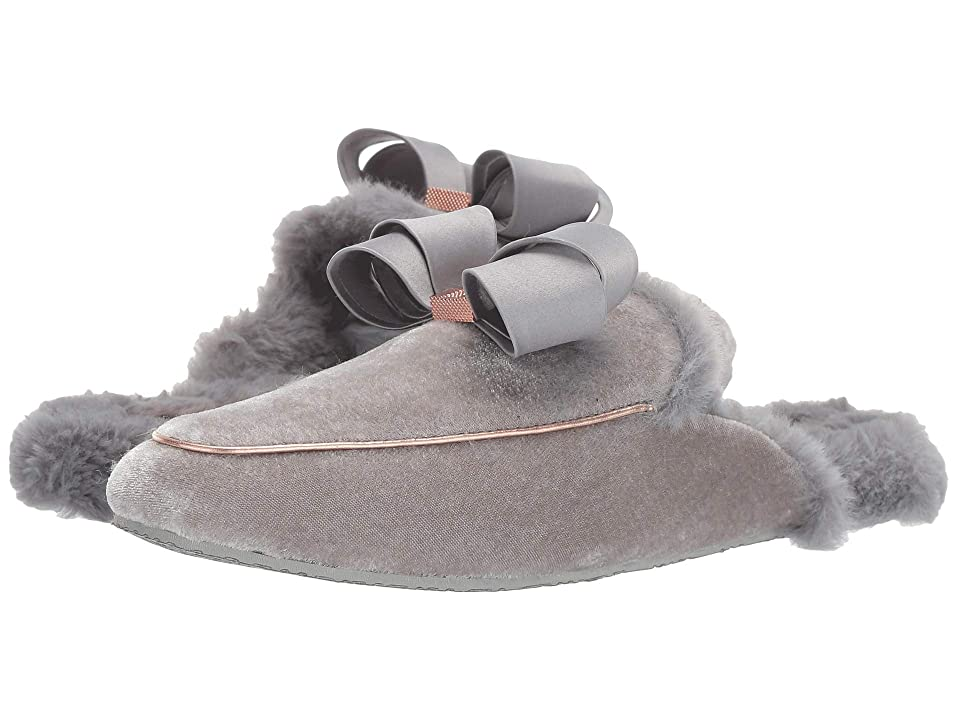 Ted Baker Bhaybe (Grey) Women