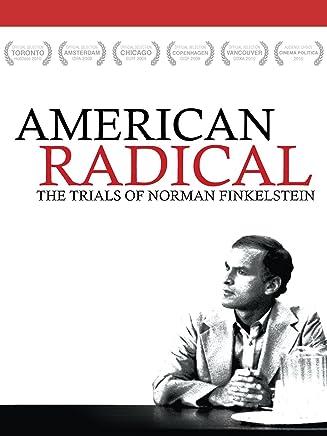 Amazon com: Noam Chomsky - Foreign Films: Movies & TV