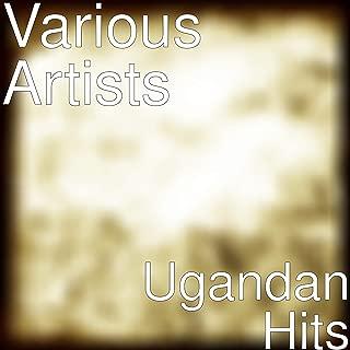 Ugandan Hits