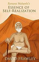 Ramana Maharshi's Essence of Self-Realization (English Edition)