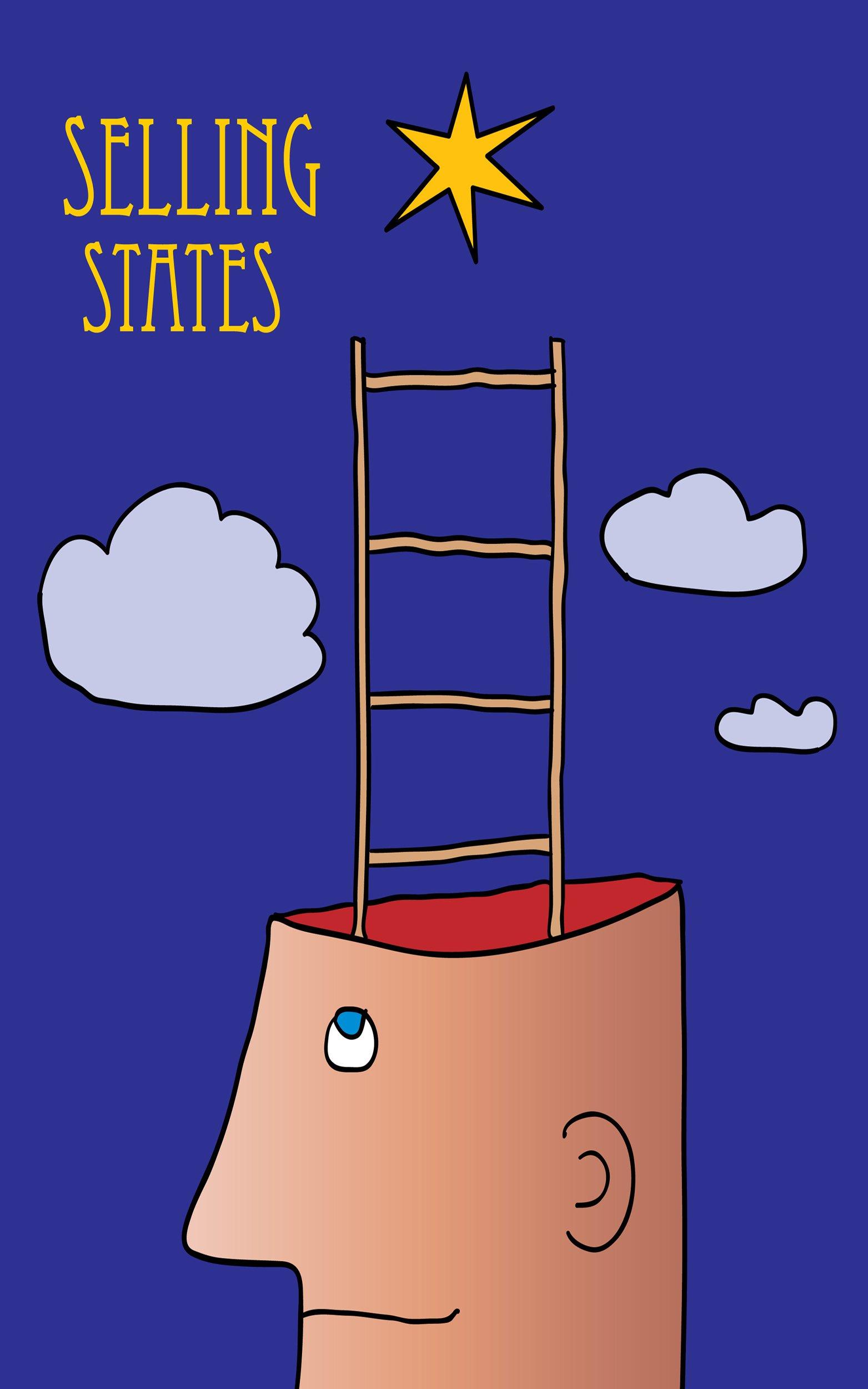 Selling States