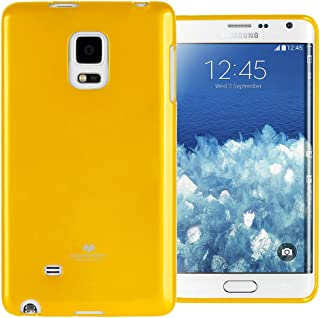 Best galaxy note 4 edge case Reviews