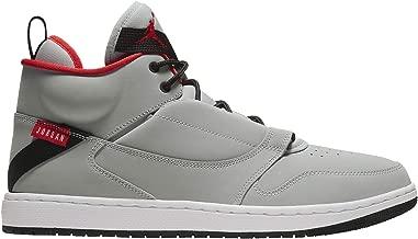 Nike Jordan Men's Fadeaway Basketball Shoes