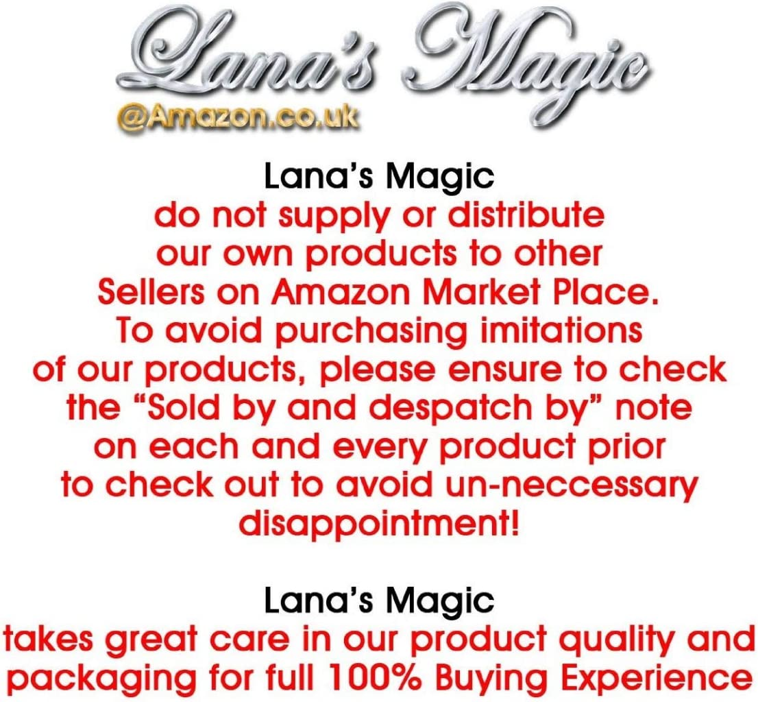 Set of Two Magical Sticky Pick Up Pencils for picking up and transferring Tiny Embellishments by Lanas Magic 2
