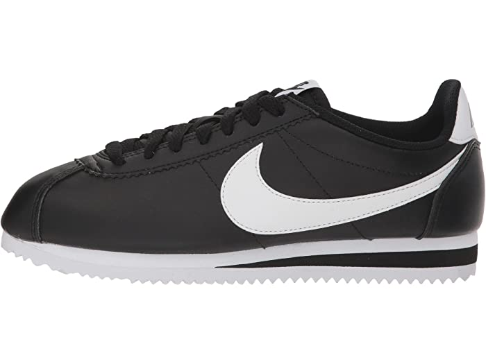 nike cortez classic leather