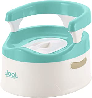 Best toddler potty on the go Reviews
