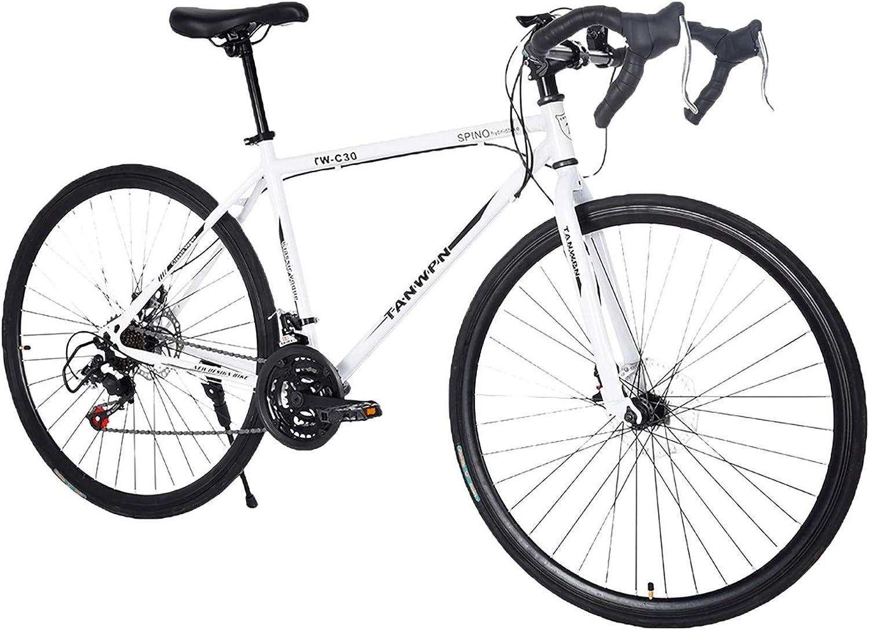 CAMILLEE Bicycle Aluminum Full Indefinitely Suspension Bike Di Road Speed Max 69% OFF 21