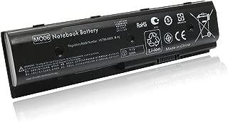 Best hp mo06 notebook battery Reviews