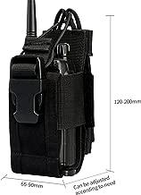 hytera radio holster