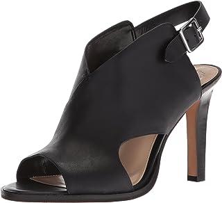 168cfe36170 Amazon.com  Vince Camuto - Sandals   Shoes  Clothing