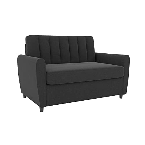 Swell Modern Pull Out Sofa Beds Amazon Com Beatyapartments Chair Design Images Beatyapartmentscom