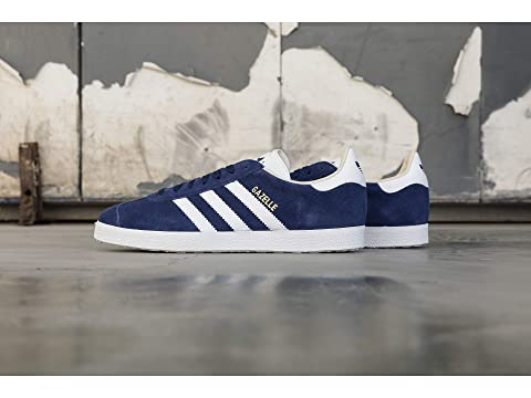 finest selection 12a3a 4b701 adidas Originals Gazelle