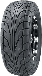 Suchergebnis Auf Für Reifen Rsp Reifen Schnell Preiswert Reifen Reifen Felgen Auto Motorrad