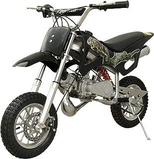 Best 60cc four wheeler Reviews