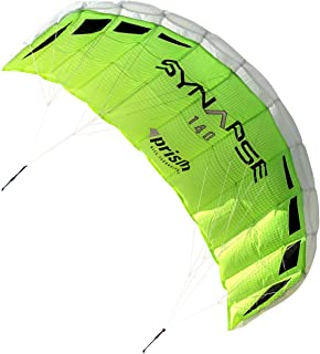 Best 2 line stunt kites Reviews