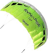 Best kite to pull kayak Reviews