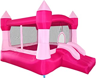 cloud 9 bouncy castles