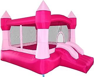 Best inflatable bouncy castles wholesale Reviews