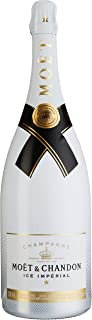 Moët & Chandon Ice Impérial 1 x 1.5 l