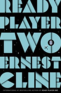 Ready Player Two (English Edition)