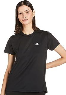 adidas Women's W 3s T T-Shirt