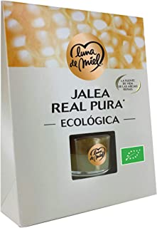 Amazon.es: miel de melaza