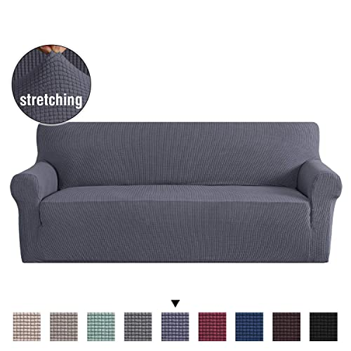 Superb Three Seater Sofa Cover Amazon Co Uk Beatyapartments Chair Design Images Beatyapartmentscom