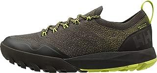 Helly-Hansen Mens Loke Dash 2 HT Trail Sneaker