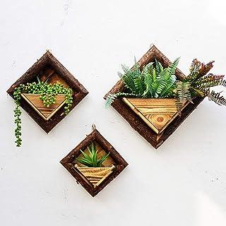 Amazon.es: conjuntos de madera