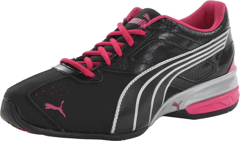 PUMA Women's Tazon 5 Cross-Training shoes