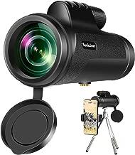 Best phone camera binocular Reviews