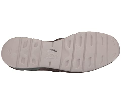 UGG Tye Slate Buy Cheap Purchase Best Prices Shop For Sale Online 0n5kqT