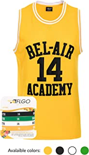 save off caf12 c4802 Amazon.com: NCAA Sports Fan Jerseys