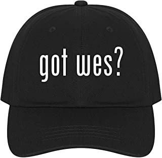 Bucking Ham got wes? - Ultra Soft Dad Hat Baseball Cap