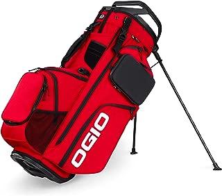 Best alpha golf cart Reviews