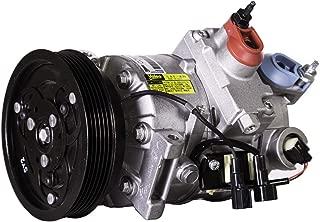 Valeo 813271 A/C Compressor