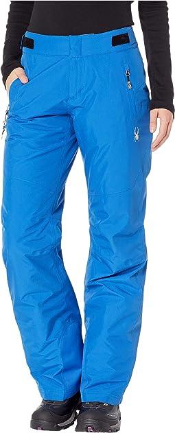 Winner Regular Pants