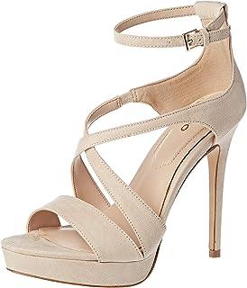 Aldo Salidia Sandal For Women