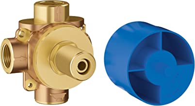 GROHE Diverter Rough-in Valve, 29903000