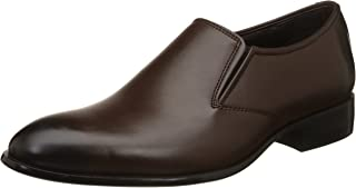 BATA Men's Ezra Formal Shoes