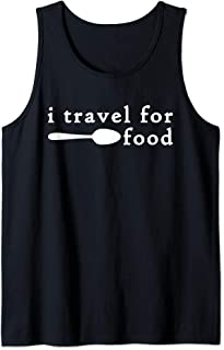 travel addict clothing