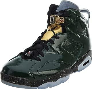 Jordan Air Mens 6 Retro Tinker 384664-705