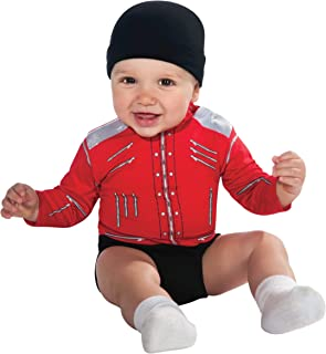 Best michael jackson onesie Reviews