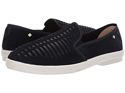 Rivieras Hacienda Slip-On (Dos Pilas) Men
