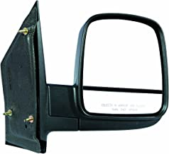 Best cargo van mirrors Reviews