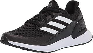 Amazon.com: adidas - Black / Shoes / Girls: Clothing, Shoes & Jewelry