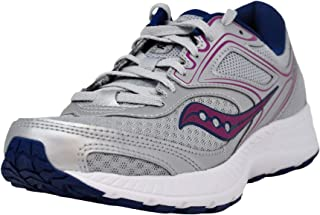 Best grey and yellow tennis shoes Reviews