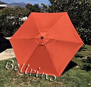 Best tropishade replacement canopy Reviews