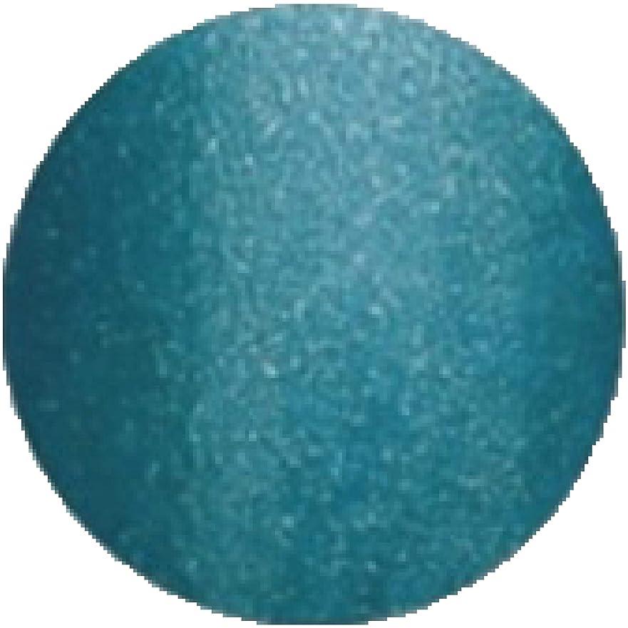 告白アパルみがきますEntity One Color Couture Gel Polish - Electric Runway - 0.5oz / 15ml