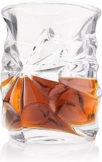 scotch tasting glassware